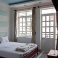 During my eight weeks stay in Nha Trang I checked out a couple of guesthouses and hostels and I had plenty of time to try out...
