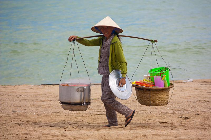 New Gallery: Vinh Long (1/2) - Easy Backpacker
