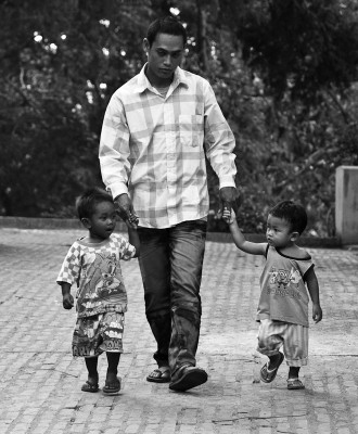 PhnomPenh_43