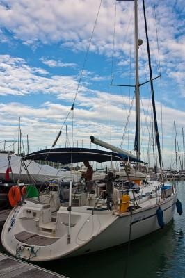 Sailing1_04
